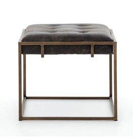 Website Oxford End Table-Ebony