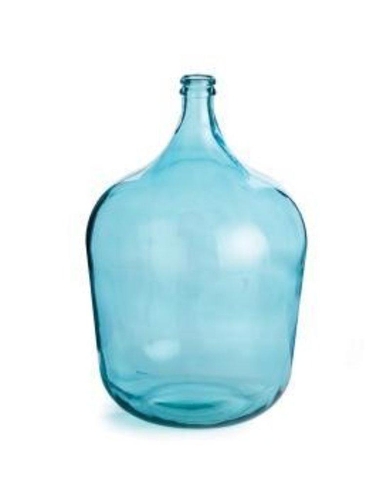 Brasserie Bottle