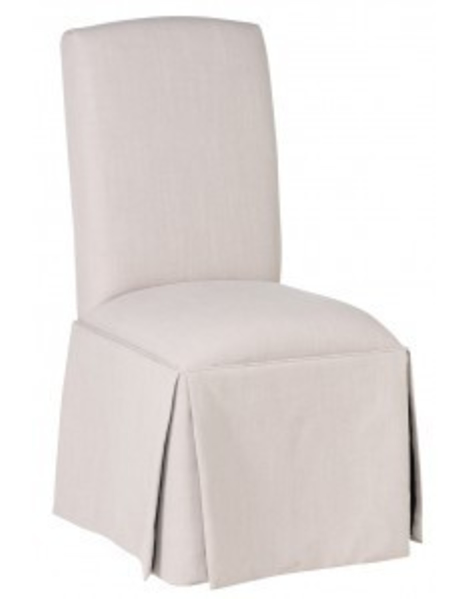 Adele Stone Dining Chair