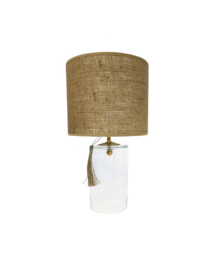 Celia Lamp