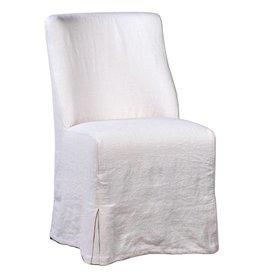 Craig Dining Chair