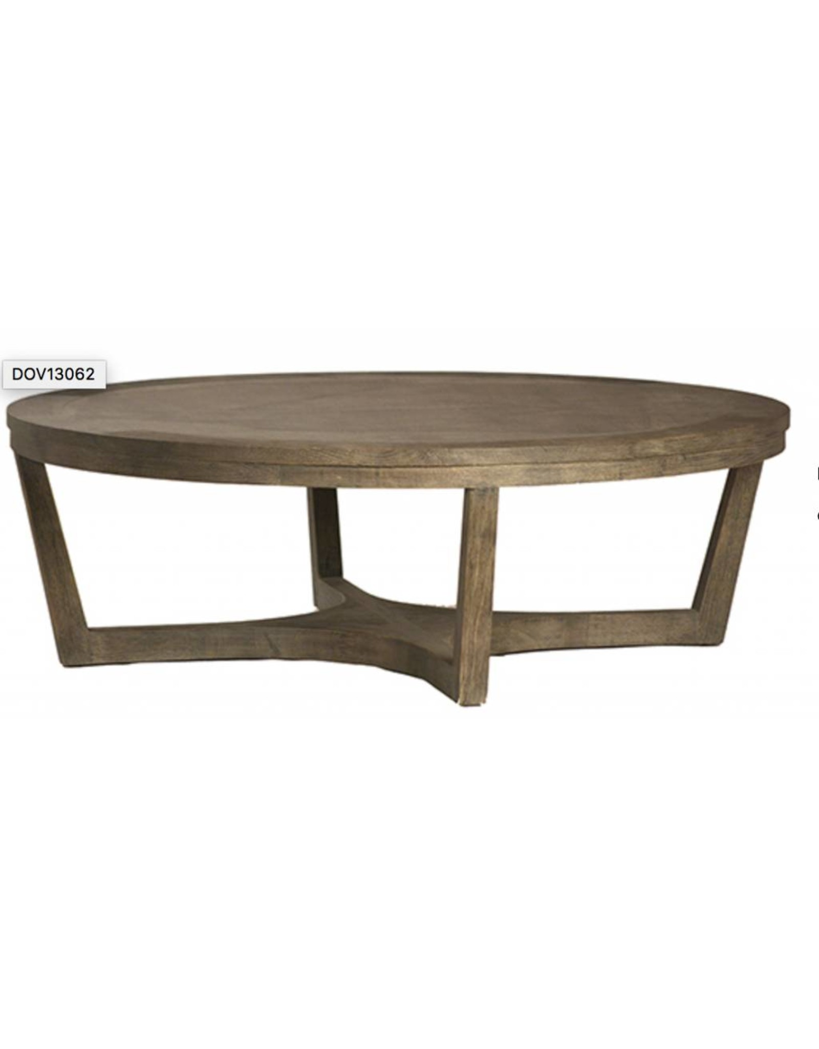 Malburn Coffee Table