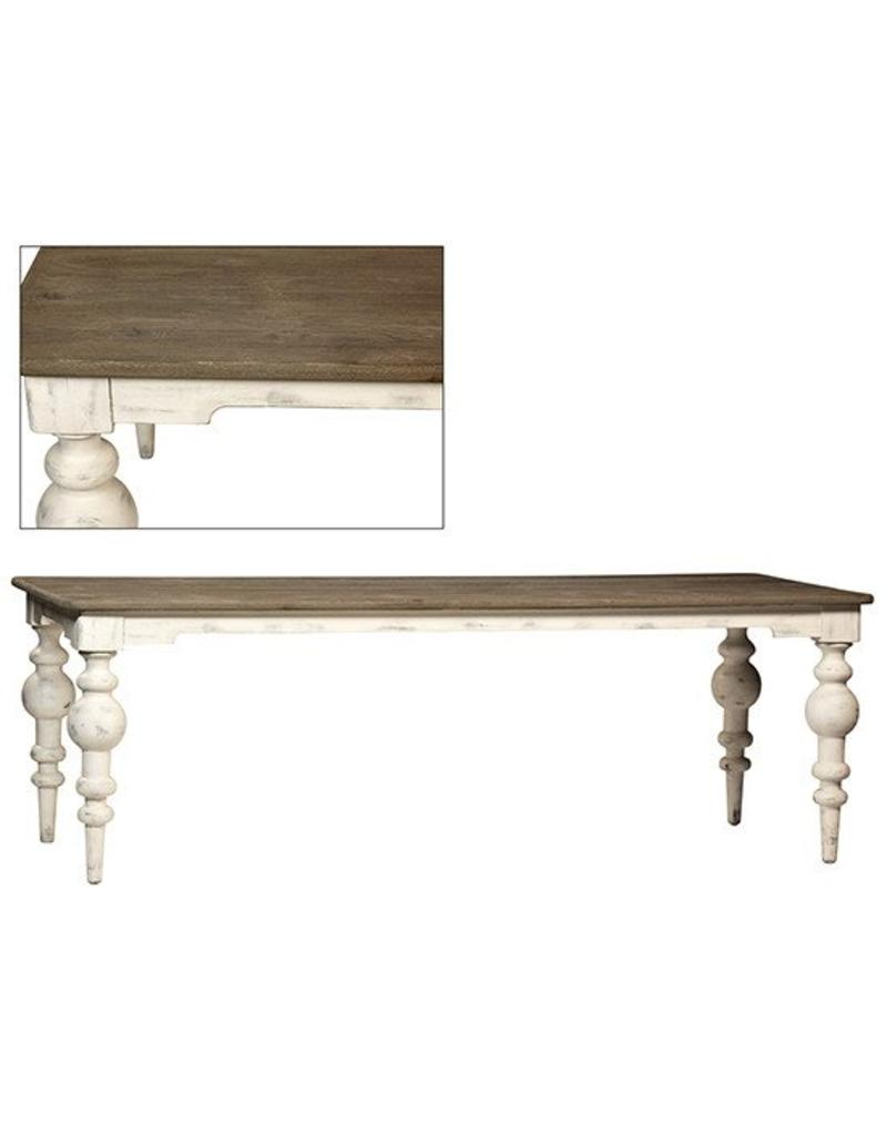 Middleton Dining Table
