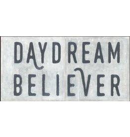 Daydream Beliver