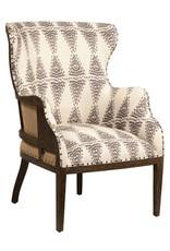 Ceyda Occasional Chair