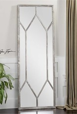 Website Sarconi Floor Mirror