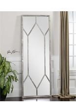 Sarconi Floor Mirror