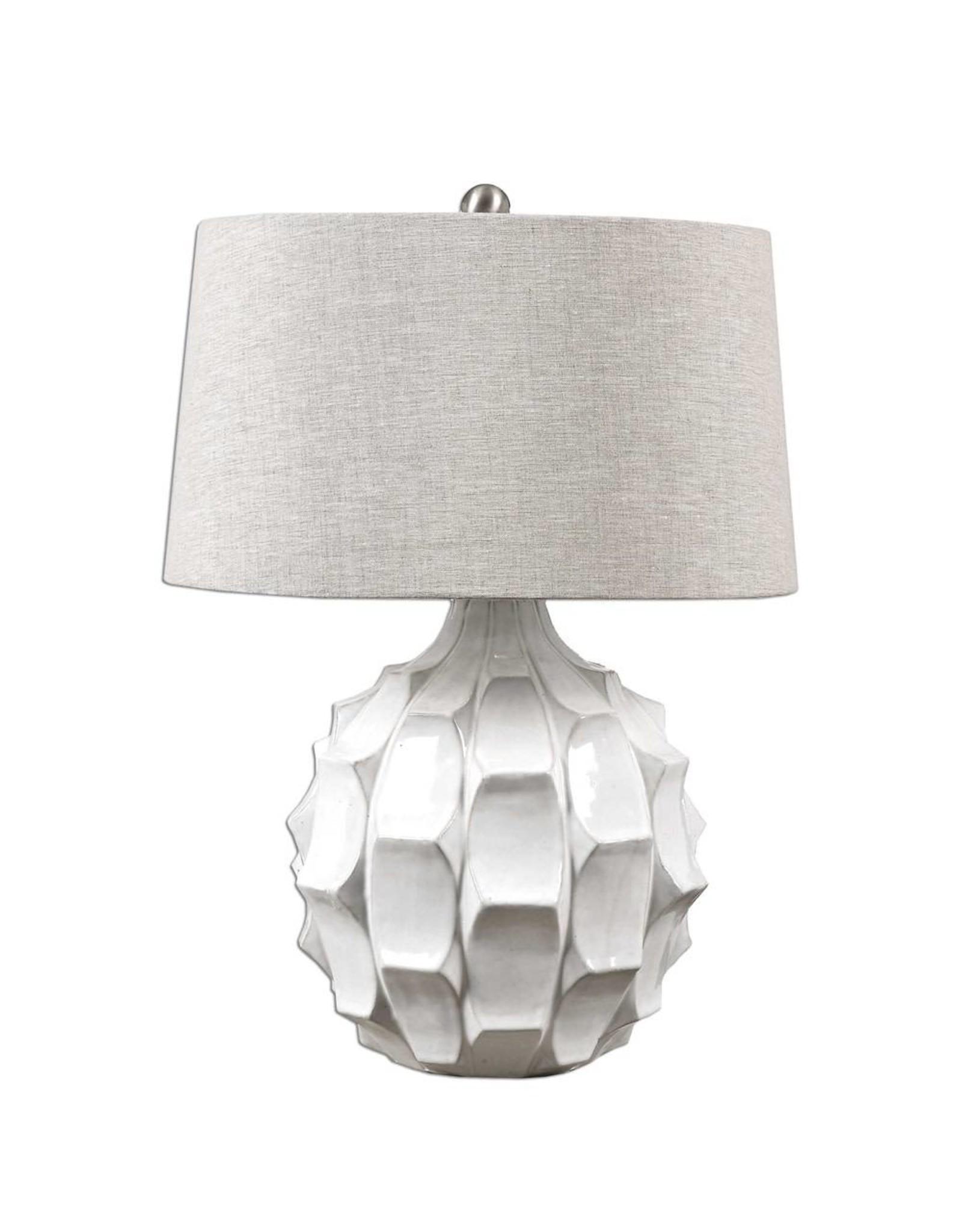 Guerina Lamp
