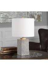 Drexel Lamp