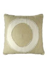 "O Pillow 20"""