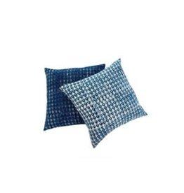 Vegetable Dye Pillow