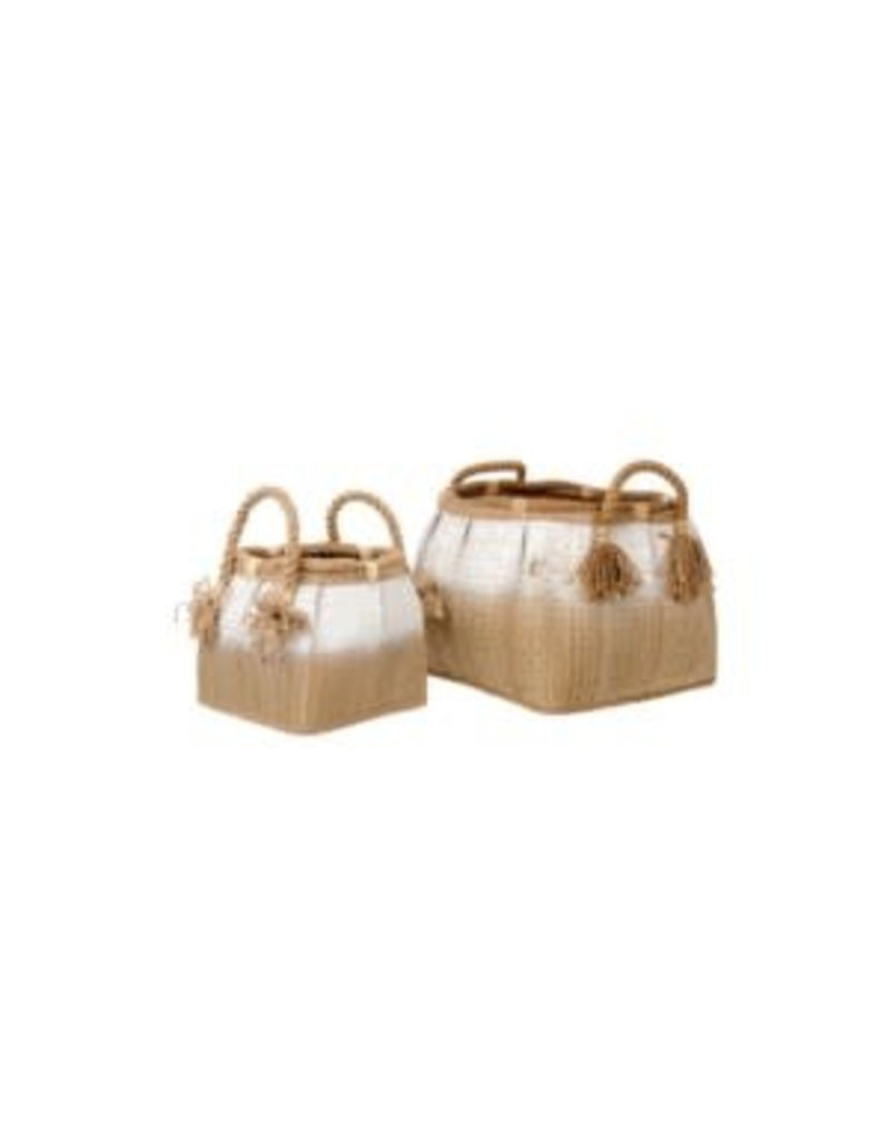 Ombre Basket - small
