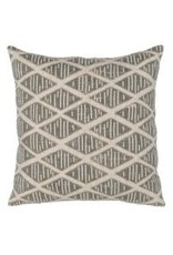 Atticus Pillow - Desert 22""