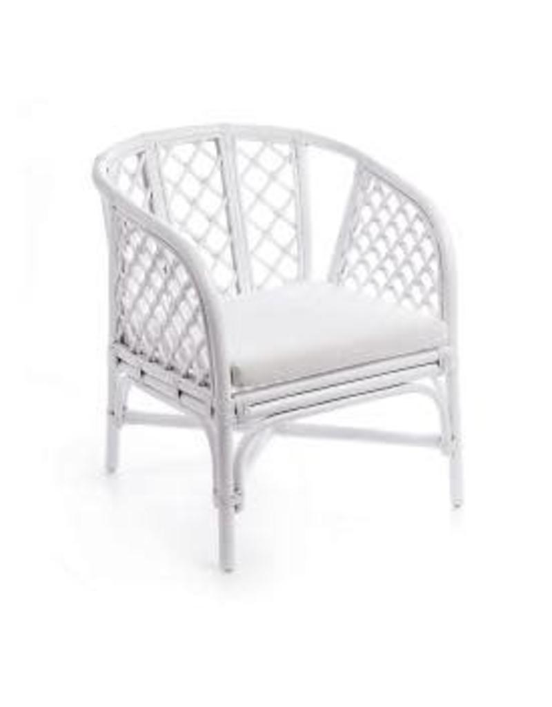 Malibu Arm Chair