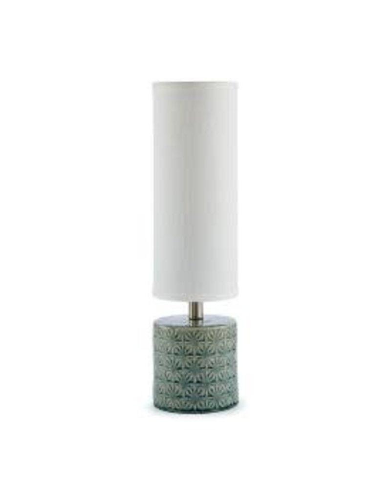 Ingrid Lamp
