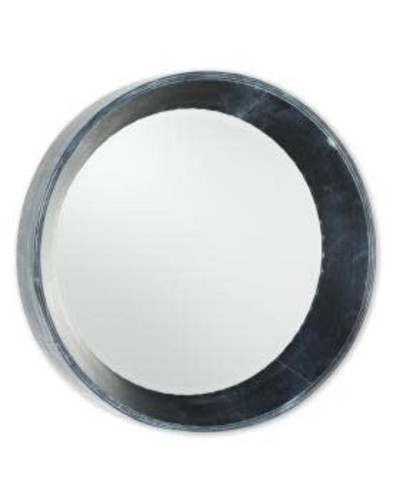 Astor Mirror