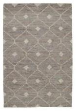 Rustica Stone Gray 5x8