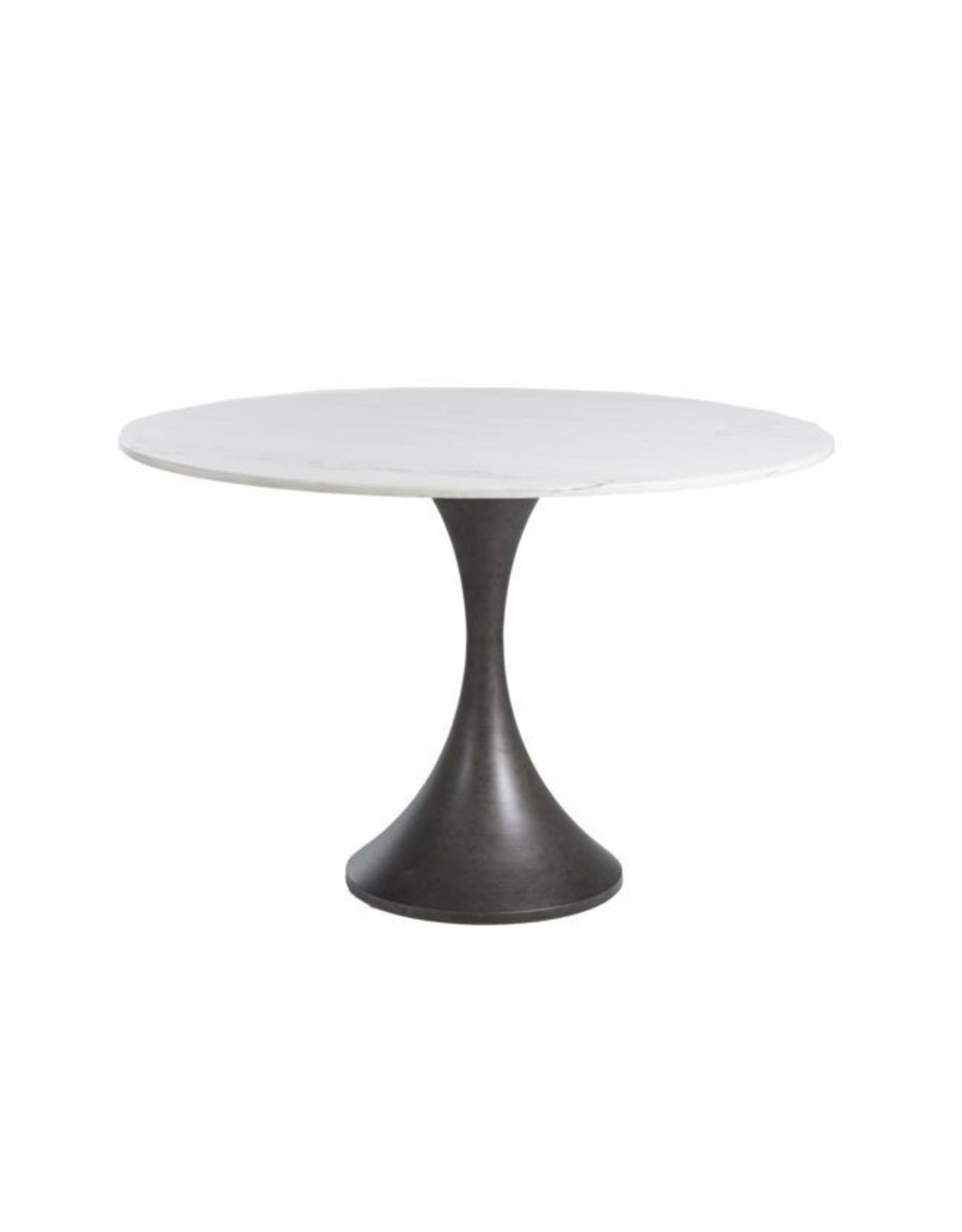 Display Cortez Breakfast Table