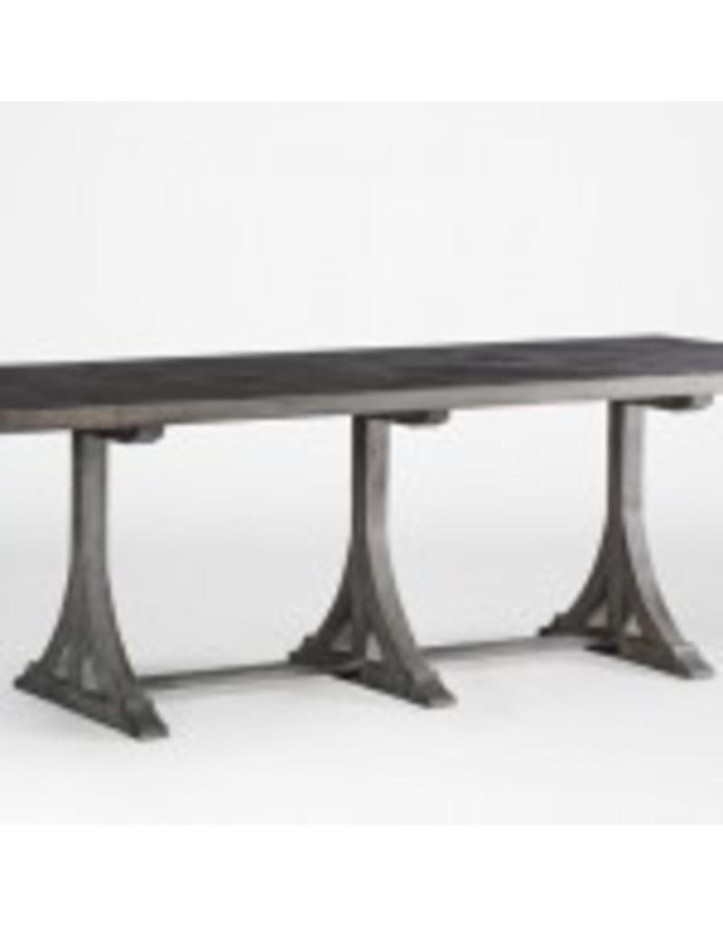 Adams Dining Table