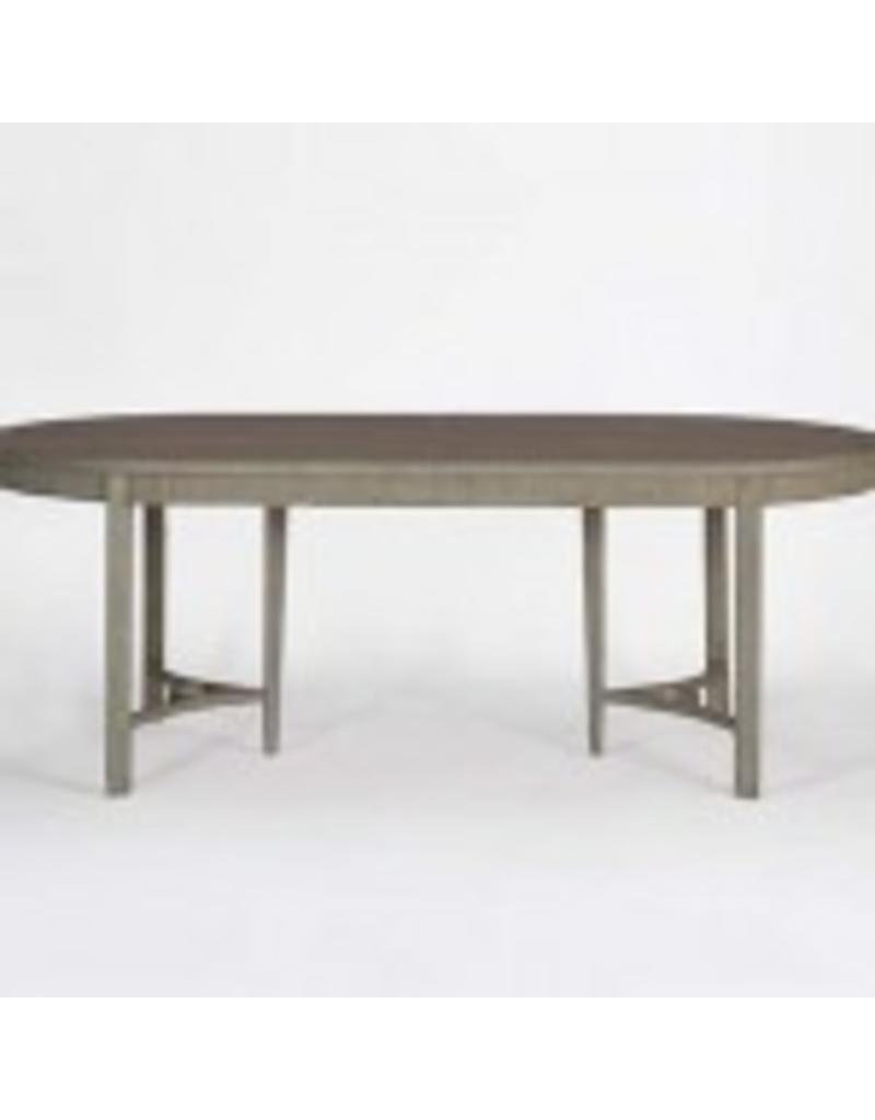 Whitlock Dining Table
