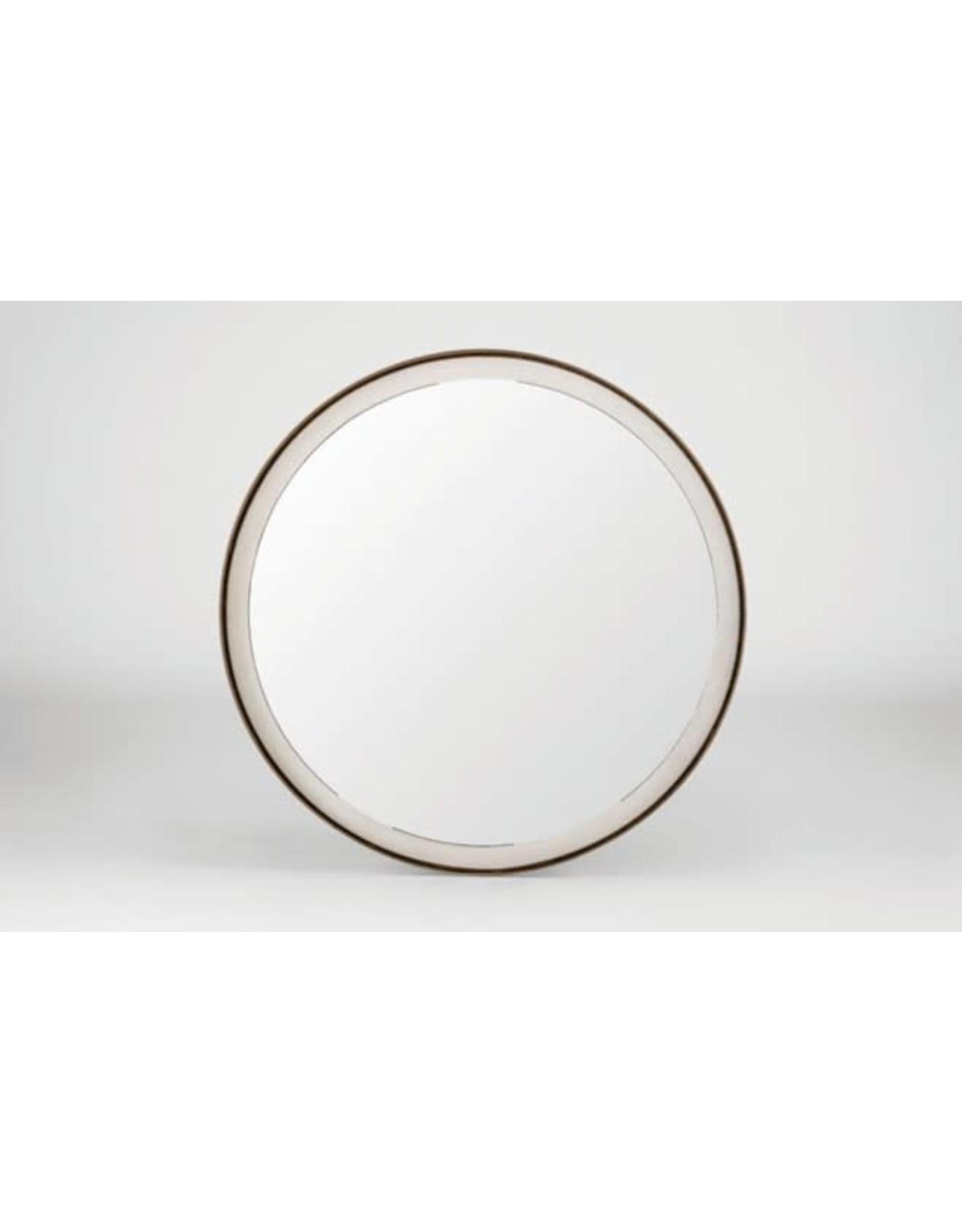 Display Fritz Mirror