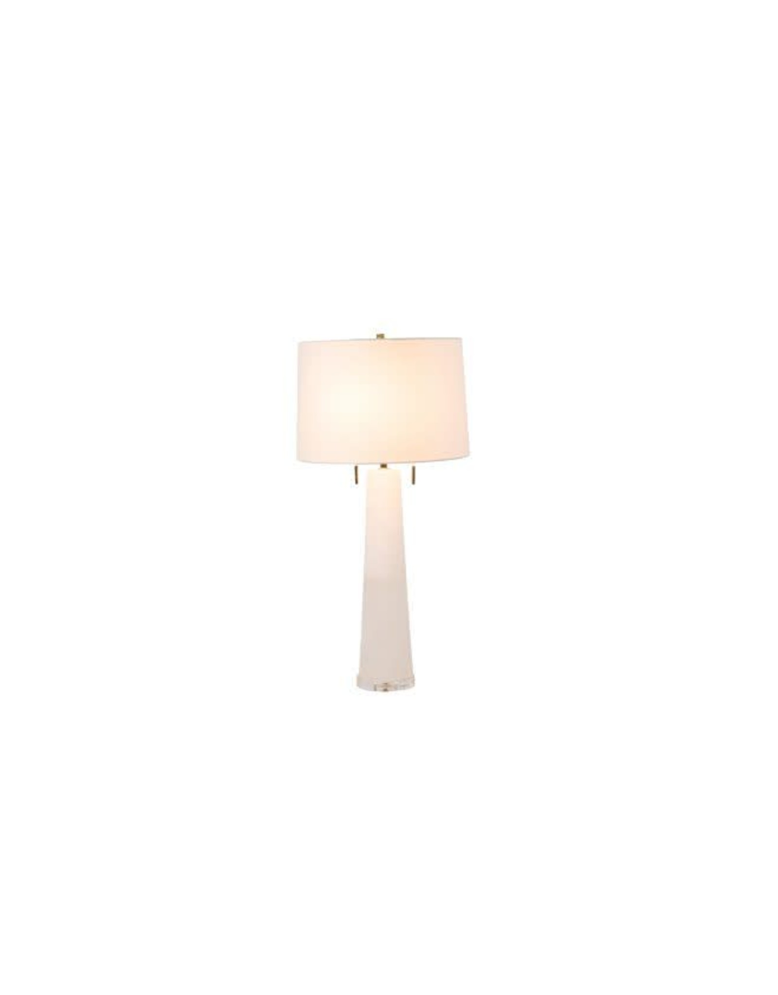 Margaret Table Lamp