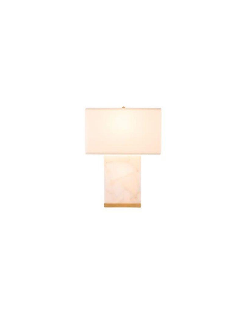 Display Maxx Table Lamp
