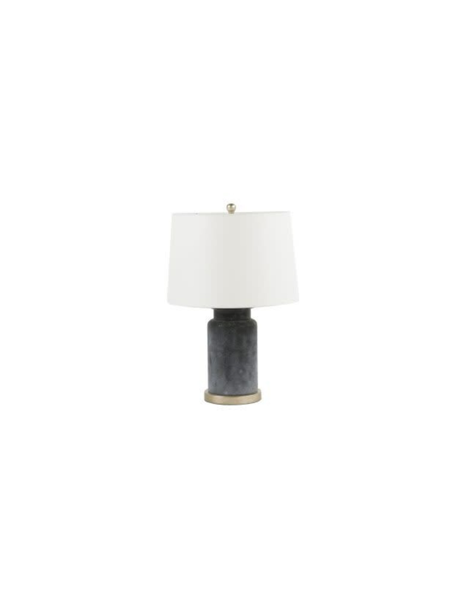 Display Cohen Table Lamp