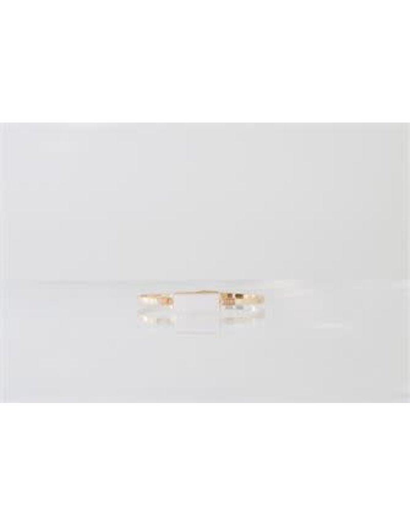 Stone Ainsley Bracelet
