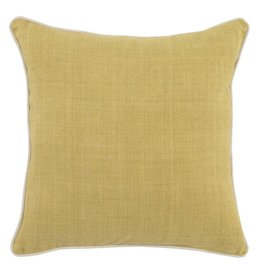 Staging Soren Dijon Pillows