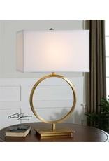 Duara Lamp