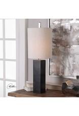 Website Delaney Lamp