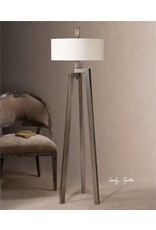 Mondovi Floor Lamp