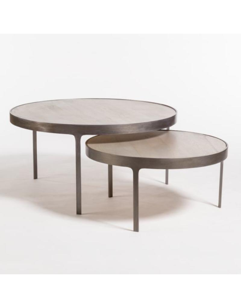 Display Dover Nesting Coffee Table2