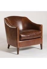 Website Madison Occasional Chair