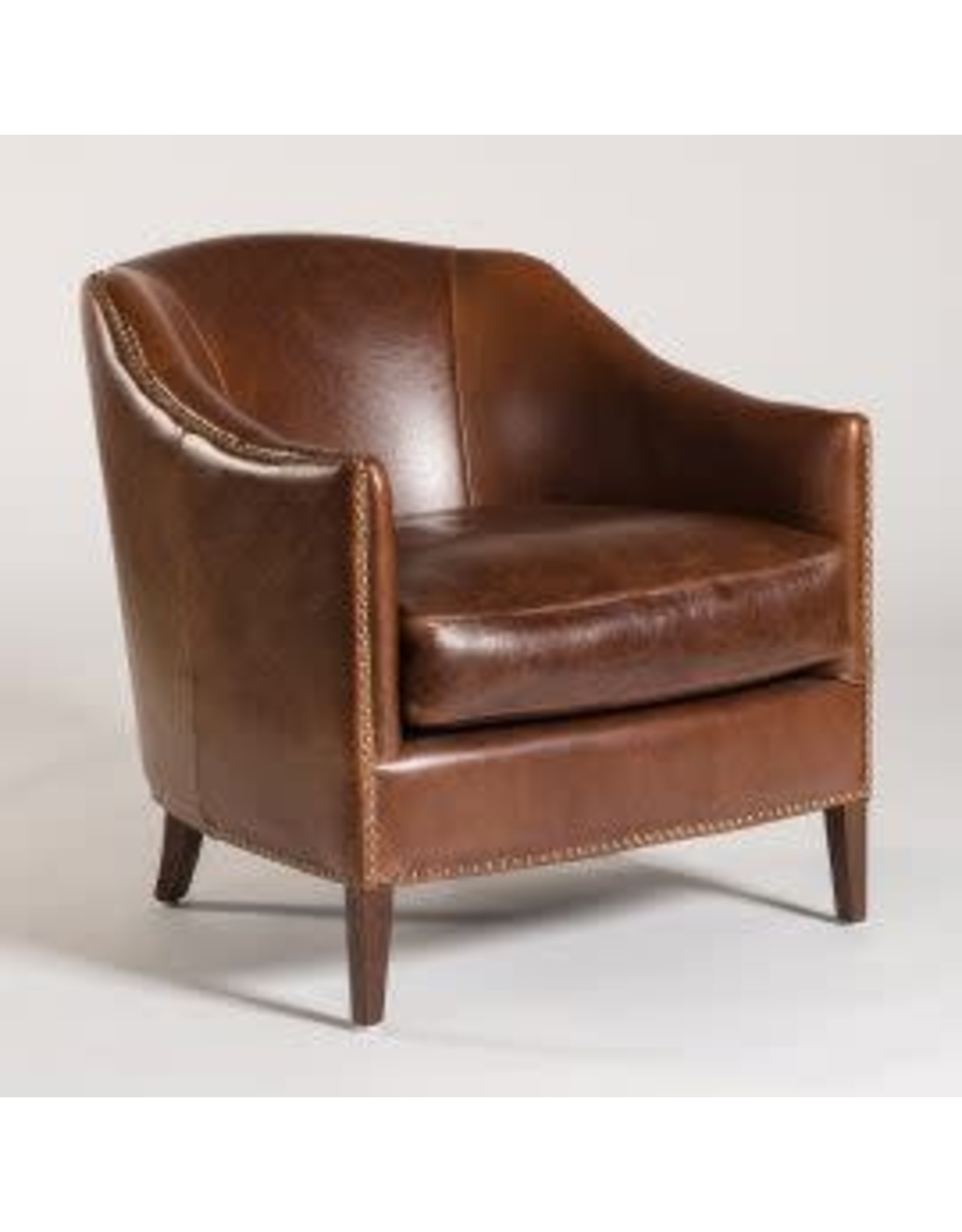 Madison Occastional Chair
