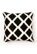 Alexandra Pillow 22""