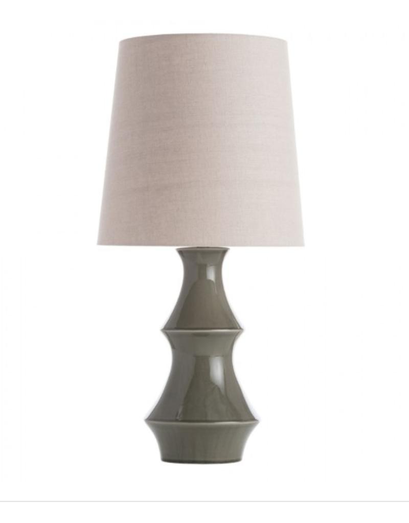 Gabe Lamp