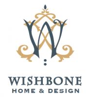 Wishbone Home  Design
