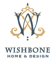 Wishbone Home  Design