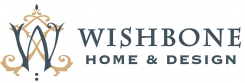 Wishbone Home & Design