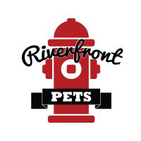 Riverfront Pets