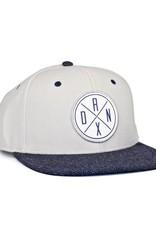 RDNX Circle