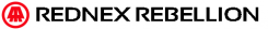 Rednex Rebellion