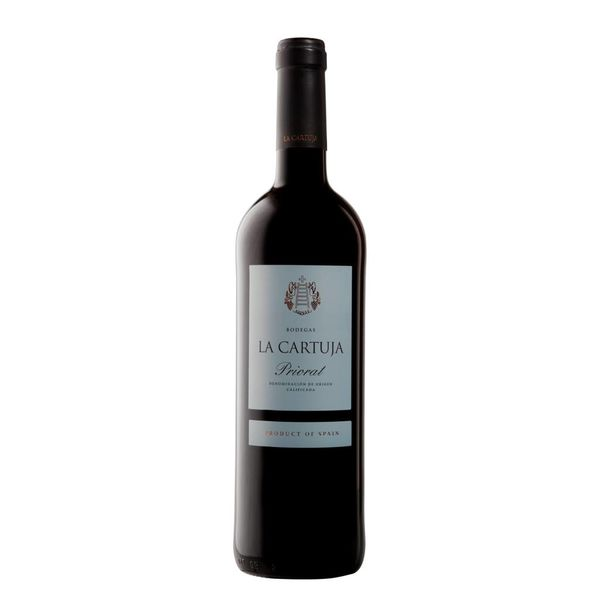 La Cartuja Priorat (750ML)