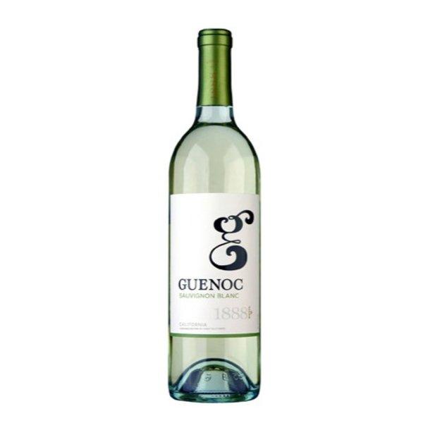 Guenoc Guenoc Sauvignon Blanc (750ML)