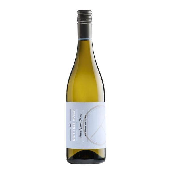 The Better Half Sauvignon Blanc (750ML)