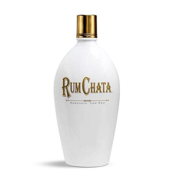 Rumchata Rum Chata