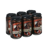 Avery Brewery Avery Brewing Ellies Brown Ale (6PK CAN)