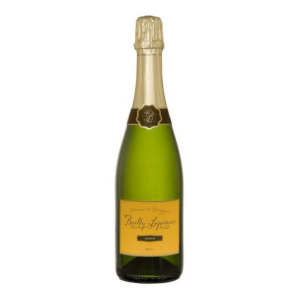 Bailly Lapierre Bailly Lapierre Reserve Brut (750ML)
